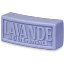 levendula-szappan-png