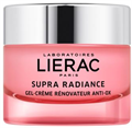 Lierac Supra Radiance Detox Night Renewing Cream