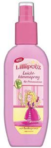 Lilliputz Prinzessinnen Kifésülést Könnyítő Spray