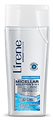 Lirene 3in1 Micellar Solution