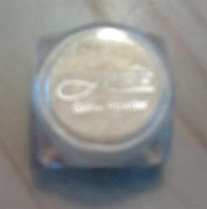 Lora Glitter Powder