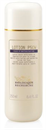 lotion-p50-ws9-png