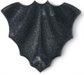 Lush Bat Art Fürdőbomba