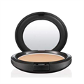MAC Studio Careblend Pressed