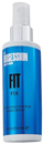 makeup-obsession-fit-fix-extra-hold-fixing-sprays9-png