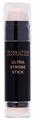 MakeUp Revolution Ultra Strobe Stick