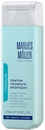 marlies-moller-hidratalo-sampons-png