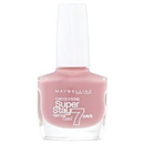 maybelline-forever-strong-super-stay-gel-nail-colors-jpg