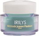 methode-jeanne-piaubert-irilys-anti-ageing-eye-contour-cream-gels9-png