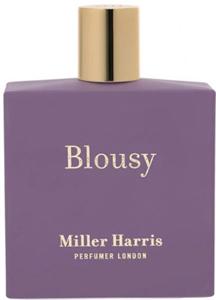 Miller Harris Blousy EDP