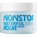 mizon-nonstop-waterful-aqua-cream-50mls-jpg