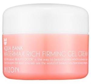 Mizon Watermaxifull Rich Firming Gel Cream