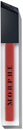 morphe-matte-liquid-lipsticks9-png