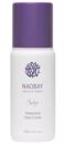 naobay-protective-face-cream---borvedo-arckrem-png