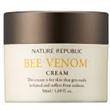 Nature Republic Bee Venom Creme