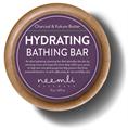 Neemli Naturals Charcoal and Kokum Butter Bathing Bar