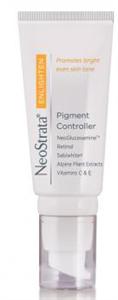 Neostrata Pigment Controller Nappali/éjszakai Arcápoló