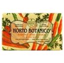 nesti-dante-horto-botanico-sargarepa-szappan-jpg