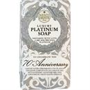 nesti-dante-platinum-naturszappans-jpg