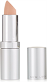New Look Moisturising Lipstick