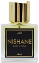 nishane-anis9-png