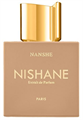 Nishane Nanshe EDP