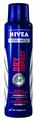Nivea For Men Dry Impact Deo Spray