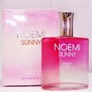noemy-sunnys-jpg