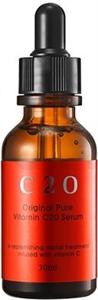 C20 Original Pure Vitamin C20 Serum