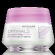 Oriflame Optimals Skin Youth Bőrfiatalító Nappali Krém SPF10