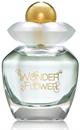 oriflame-wonderflower-edts9-png