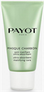 payot-masque-charbons9-png