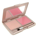 pixi-rose-lustre-duo-compact-jpg