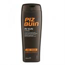 piz-buin-insun-lotion-spf30-200ml-jpg