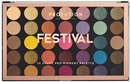 profusion-festival-palettas9-png