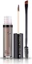 pudaier-eyebrow-liquid1s9-png