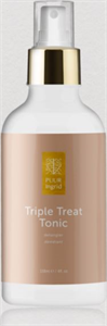 PUUR Ingrid Triple Treat Hair Tonic