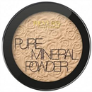 revers-pure-mineral-powders9-png