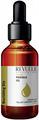 Revuele Moringa Oil