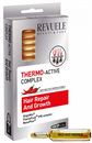 revuele-thermo-active-complex-hair-repair-and-growth-ampullaks9-png