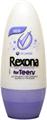 Rexona for Teens Air Petals Golyós Deo