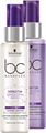 Schwarzkopf Bc Bonacure Keratin Smooth Perfect Duo Layering Szérum