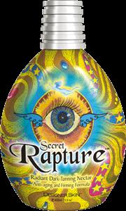 Designer Skin Secret Rapture