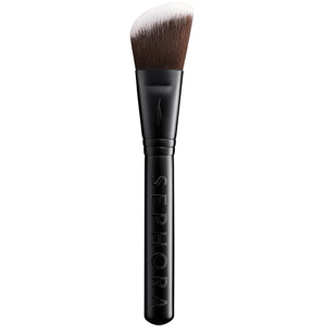 Sephora Multitasker Brush #54