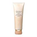 shiseido-benefiance-creamy-cleansing-foam-jpg