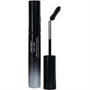 shiseido-full-lash-multi-dimension-mascaras9-png