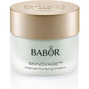 Babor Skinovage PX Intense Purifying Cream