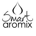 Smartaromix