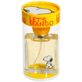 Snoopy Let's Mango EDT