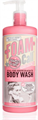 Soap & Glory Foam Call Bath and Shower Wash